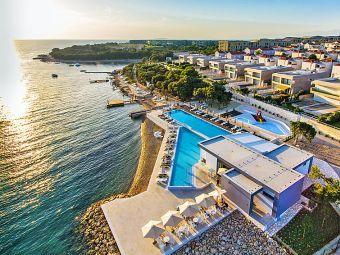 Kroatien Urlaub An Der Adria Von Istrien Bis Dalmatien
