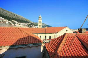 Apartments Kovac Old Town (3 Sterne) in Dubrovnik, Kroatien