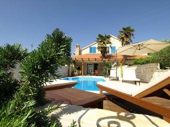 Mallorca  Sterne Hotel Mit Hund