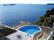 Hotels In Dalmatien Adria Dubrovnik Vodice Split Insel Brac